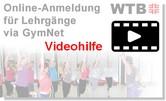 Gymnet_Anmeldung_Video
