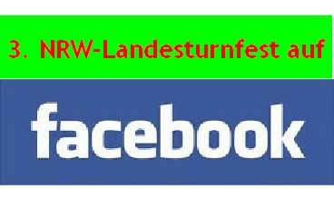 LTF auf_facebook