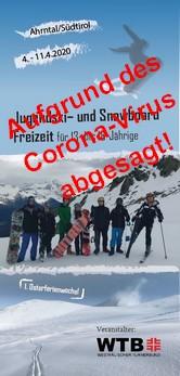 Skifreizeit_2020